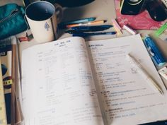 essay writing in mandarin