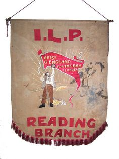 Early Labour banner