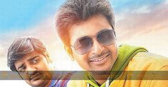 Comedian Sathish and #Sivakarthikeyan share a very good rapport that everyone is aware of.