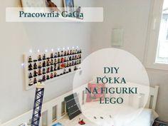 P%C3%93%C5%81KA+LEGO2.jpg (1600×1200)