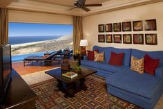 Hotels in Cabo San Lucas | Save Up to 74% on Hotels with trivago™