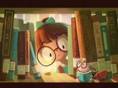 Nice To Meet You on Behance Children's Book Illustration, Character Illustration, Bible Art, Cute Drawings, Childrens Books, Concept Art, Character Design, Behance, Alphabet