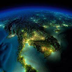 Amazing Earth Photographs 07