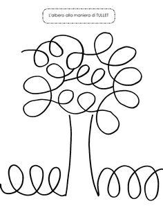 Fall Nail Designs - My Cool Nail Designs Autumn Crafts, Autumn Art, Art For Kids, Crafts For Kids, Theme Halloween, Fall Art Projects, Ecole Art, Fall Nail Designs, Art Graphique