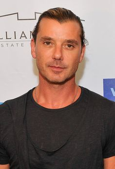 Gavin Rossdale Photos Photos: BUSH Headlines Save The Music Foundation 2014 Noteworthy Concert At William Hill Estate Winery Hurricane Quotes, William Hill, Gavin Rossdale, Agent Of Change, Photo L, I Said, Handsome, Husband, Concert