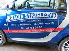 Agencja Reklamy Arek - Mińsk Mazowiecki , Projekty , Litery , Kasetony, LED , Druk , Systemy oznakowań , Aluminium , Plexi , Folie , Reklama internetowa ,  Witryny http://reklamy.me/