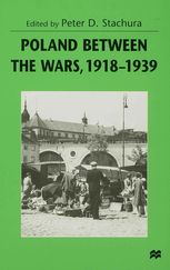 Poland Between the Wars, 1918 1939 Poland, This Book, War, This Or That Questions, History, Memes, Books, Movie Posters, Historia