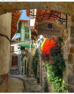 Antakya.. Hatay.. Turkey