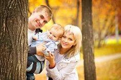 семейная фотосессия с малышом на природе: 24 тыс изображений найдено в Яндекс.Картинках