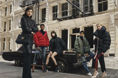 Technology: Luxury brands and services get a boost from high-tech trends