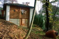 chic&cheap - Vacation Rental - Kozolec Italia, Gorizia, Italy