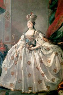 Recognized worldwide as a noteworthy historical figure, Catherine the Great was one of the most prominent rulers of Russia and a figure deserving of admiration. During her rule from 1762 to 1796 the Russian Empress Catherine II made such progress in political power that it is hard to find similar examples in world history.