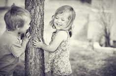 How to drastically improve your relationship with your child!