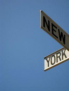 Ny Life, New York Life, Go To New York, City Aesthetic, Travel Aesthetic, Blue Aesthetic, City Vibe, City That Never Sleeps, Dream City