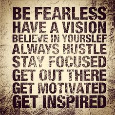 Get motivated, get inspired quotes quote fitness workout motivation fearless motivated exercise motivate workout motivation exercise motivation fitness quote fitness quotes workout quote workout quotes exercise quotes hustle focused inspired Sassy Quotes, Life Quotes Love, Great Quotes, Quotes To Live By, Awesome Quotes, Fearless Quotes, Quote Life, Laugh Quotes, Cheer Quotes