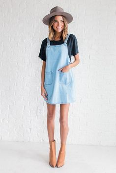 db31e918b53f 30+ Trendy Spring Outfits That Will Enchant You
