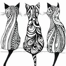 adult coloring pages animals - Google Search