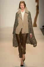 Rachel Zoe Fall 2013 Ready-to-Wear Collection on Style.com: Complete Collection