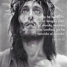 En Cristo confiad.. Amén