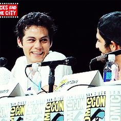 dylan and tyler @starrybeauty