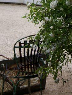 Bordeaux -La foire de printemps-
