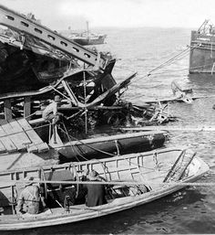 The destruction of the USS Maine led to America's involvement in the Cuban War of Independence. 1898.