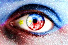 Philippines by Geodium on DeviantArt Flower Background Wallpaper, Flower Backgrounds, Images Wallpaper, Baybayin, Filipino Art, Tourism Marketing, Flag Art, Happy Independence Day, Art Portfolio