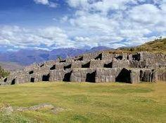 heilige inca vallei - Google zoeken