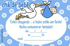 Convite chá de bebê para imprimir Party, Dengue, 35, Thalia, Silhouette, Baby Boy Shower, Grey Baby Shower, Cheap Baby Shower