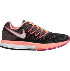 Nike Women s Air Zoom Vomero 10 Running Shoes  8bcefa4b4f0f0