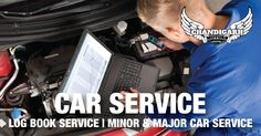 Chandigarh Motors - Your Local One-stop-shop for Car Servicing, Brakes, Tyres, Batteries and Mechanical Repairs. Best Car Mechanic Shop In Dandenong!! #mechanic #carmechanic #brakesrepair #clutchrepair #carrepair #carservice