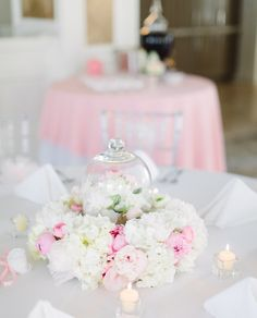 #flowers #flowerarrangement #expecting #babyshower #mom #party #decorations #design