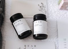 On Wednesday the of March we celebrated Leaders of Style, the Australian launch of BEAR in the Byron Bay hinterland with an intimate group of guests. Canvas Bell Tent, Gin Tasting, Daily Vitamins, Local Florist, Special Guest, Distillery, Product Launch, Bear