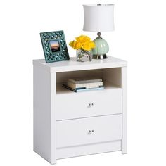 hornsund nightstand white stained nightstands solid wood and