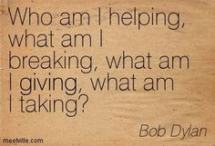 30 Famous Bob Dylan Quotes   Quotations and Quotes
