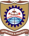 How to choose best engineering college in Chennai