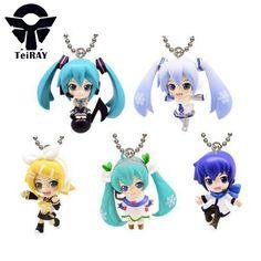 $18.68 (Buy here: https://alitems.com/g/1e8d114494ebda23ff8b16525dc3e8/?i=5&ulp=https%3A%2F%2Fwww.aliexpress.com%2Fitem%2F5pcs-lot-Japan-Anime-Vocaloid-figma-Hatsune-Miku-Kagamine-Rin-Kaito-mini-pvc-action-figures-collectible%2F32663442658.html ) 5Pcs Set Hatsune Miku Kagamine Rin Kaito Keychain Figurines 4CM Japan Anime Pvc Action Figures Brinquedo Kids Hot Toys for Girls for just $18.68