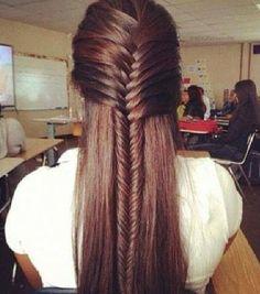 #beautytips #braid