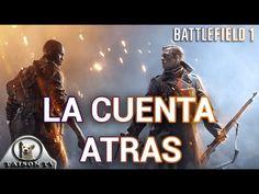 Battlefield 1 Noticias: Streaming Multijugador 12 de Junio (64 jugadores...
