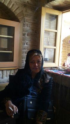 Isfahan 2016