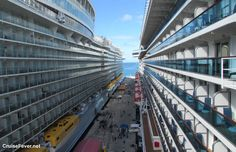 7 Port Shopping Tips For Your Next Cruise