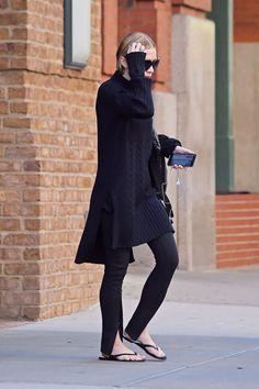 Ashley Olsen..