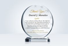 Accented by the elegant scroll design as the back drop, this Service Appreciation Plaque is perfect for showing how greatly you value your employees. These unique designs and quality makes them outstanding gifts. Corporate Awards, Award Plaques, Service Awards, Employee Appreciation, Scroll Design, Leadership, Backdrops, Events, Gifts