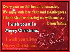 Download+HD+Christmas+Bible+Verse+Greetings+Card+ | Christmas ...
