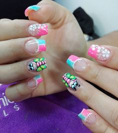 photos of zulma_galan_nails(Zulma Gálan Nails ) - Photo365, photo every day