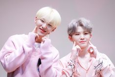 Because this picture from fansite. Please, don't crop the watermark or edit this picture. Sorry my English so poor :( Jeonghan, Wonwoo, Seventeen Vlive, Lee Jihoon, Dear Future Husband, Seungkwan, Photo Book, In This Moment, Kpop