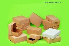 http://www.embalagensrecicaixa.com/index.php/caixas