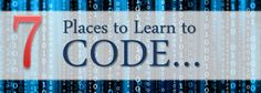 The ability to code (and to participate in conversations around programming) is indispensable; it's not a skill reserved for the uber-geeky.