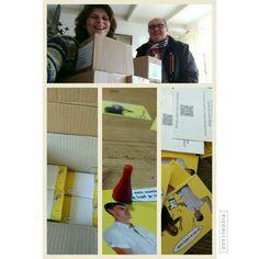 My Dutch cliché cards have arrived! Dutch, Cards, Home Decor, Decoration Home, Dutch Language, Room Decor, Maps, Home Interior Design, Playing Cards