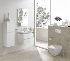 #BathroomOfTheWeek @laufenbathrooms Palace range, a timeless classic designed for the future